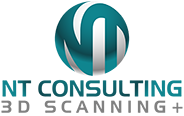 NickTesiconsulting Logo
